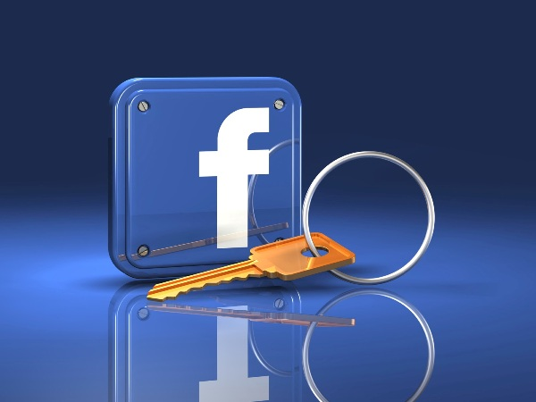 Proxy Websites to Unblock Facebook
