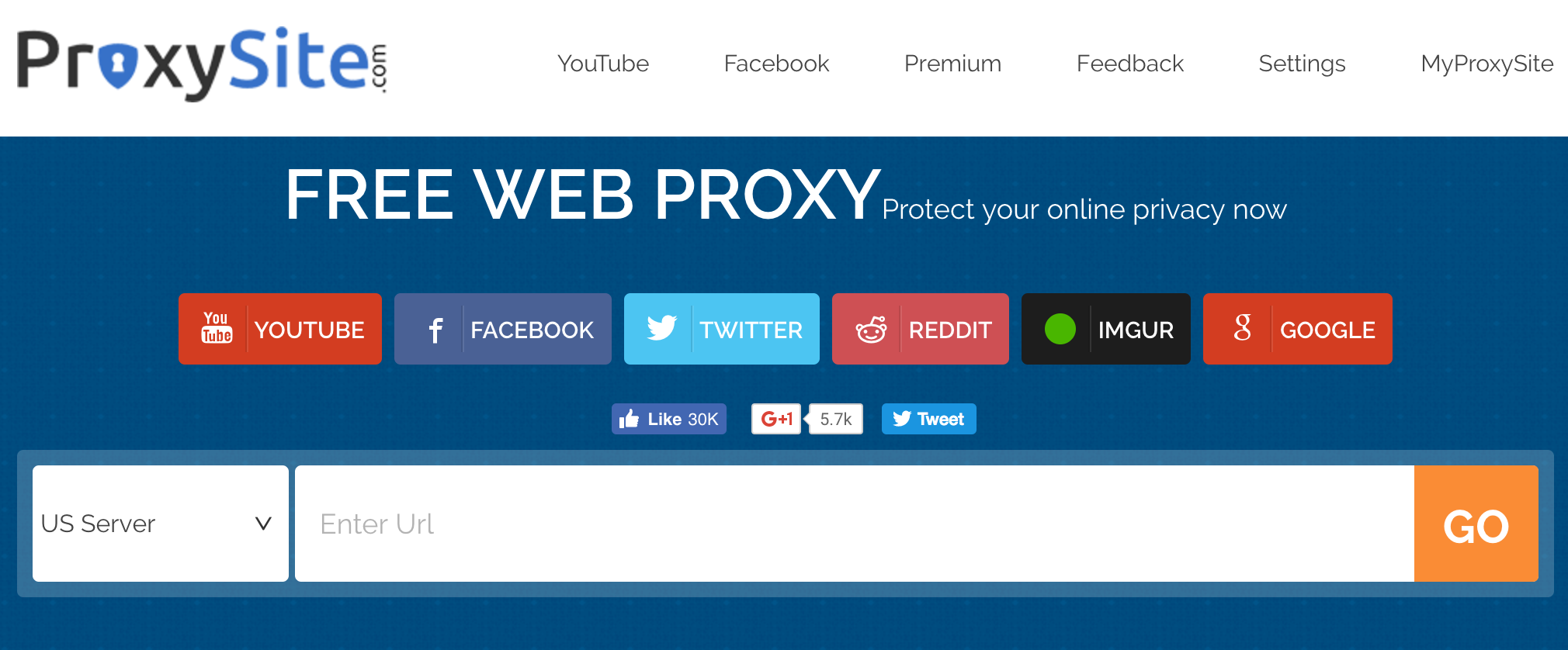7 Best Video Streaming Proxies That You Should Know