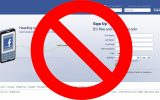 How to Unblock Facebook at School