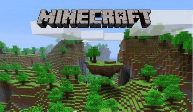 VPNs to Unblock Minecraft